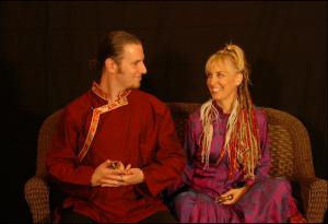 Kai-and-Larisa-Presenter-Photo